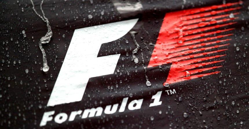 «Формула-1» назвала двух самых влиятельных людей в истории серии  - Kapital.kz
