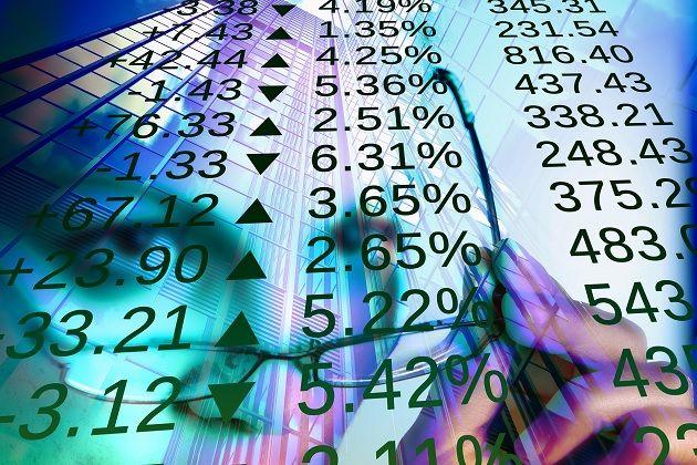 В первый день торгов на KASE Казахстанский фонд устойчивости привлек 16,4 млрд тенге - Kapital.kz