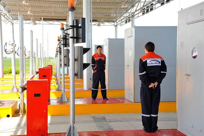 ЕБРР профинансирует внедрение платности на казахстанских дорогах- Kapital.kz