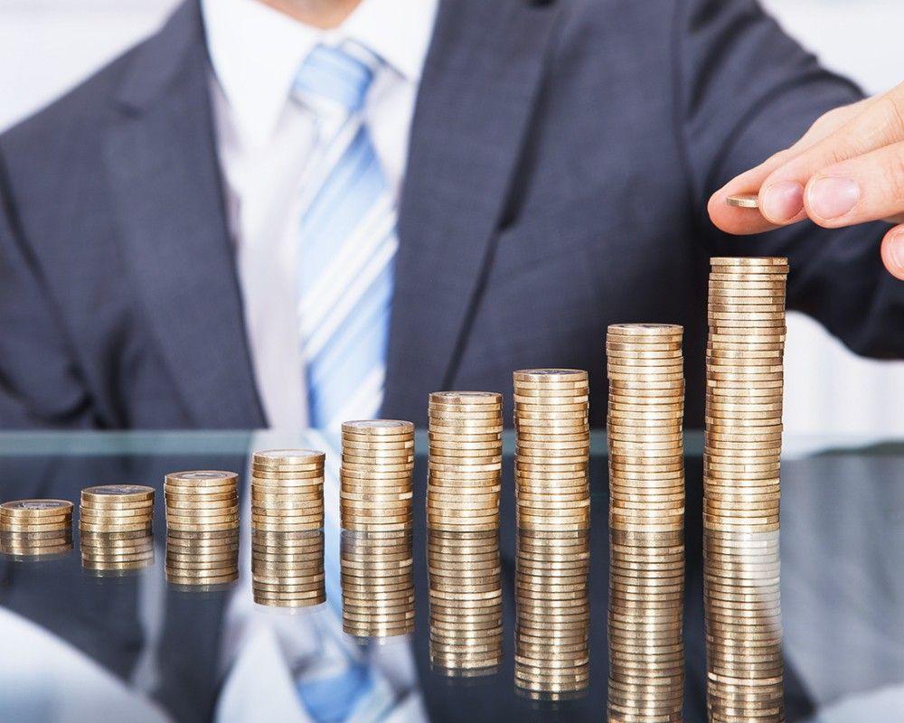Более 150 тысяч  жителей Костанайской области начали получать повышенную зарплату- Kapital.kz