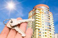 Недвижимость 78801 - Kapital.kz