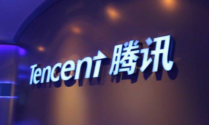 Tencent запускает технологию автономного вождения- Kapital.kz