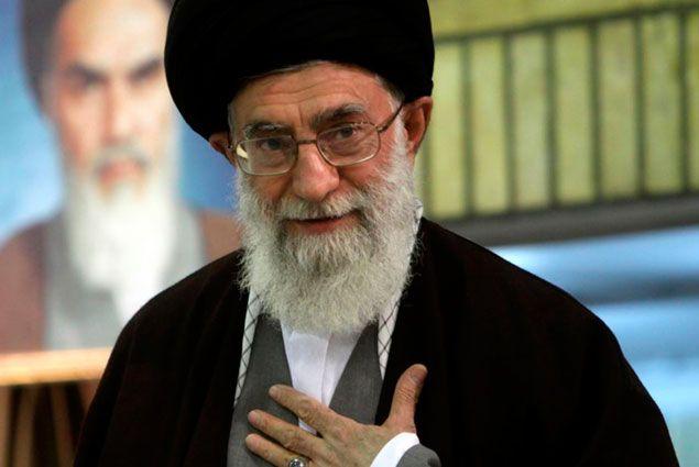 Оценили состояние верховного лидера Ирана- Kapital.kz