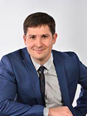 Александр Дронин