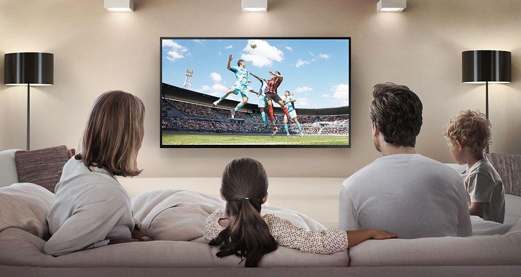 Почему в Казахстане будет расти рынок IP TV- Kapital.kz