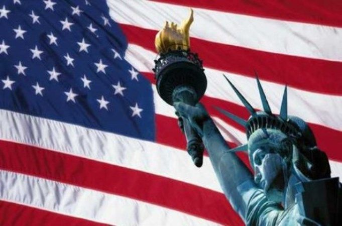 Россия бомбит Украину, утверждают США - Kapital.kz