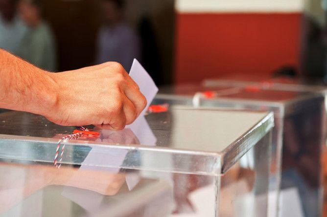 Блогеры назвали досрочные выборы затратным спектаклем- Kapital.kz