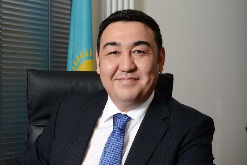 Назначены послы Казахстана в Армении, Швеции и Бразилии 607824 - Kapital.kz