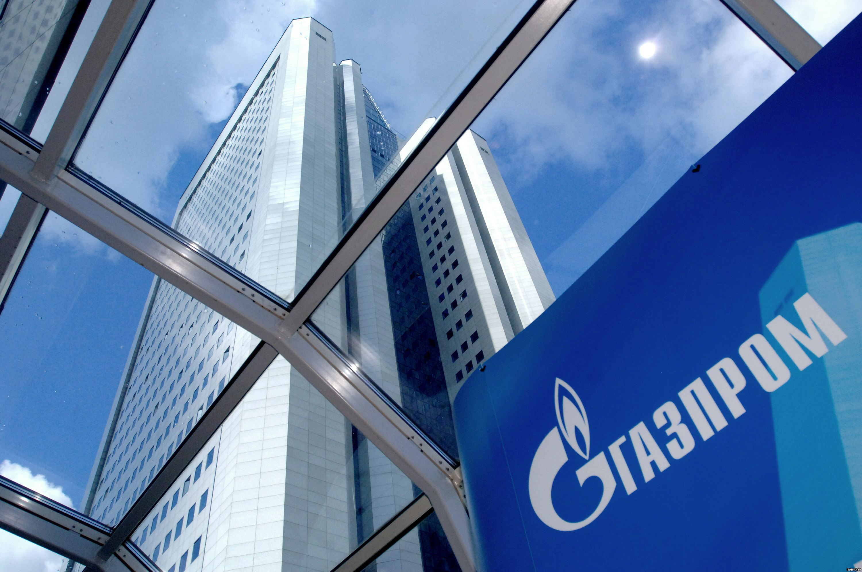 Газпром готовится к введению санкций Европой- Kapital.kz