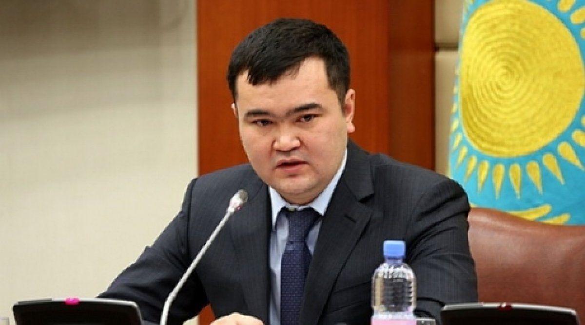 Приток инвестиций в Казахстан восстанавливается- Kapital.kz