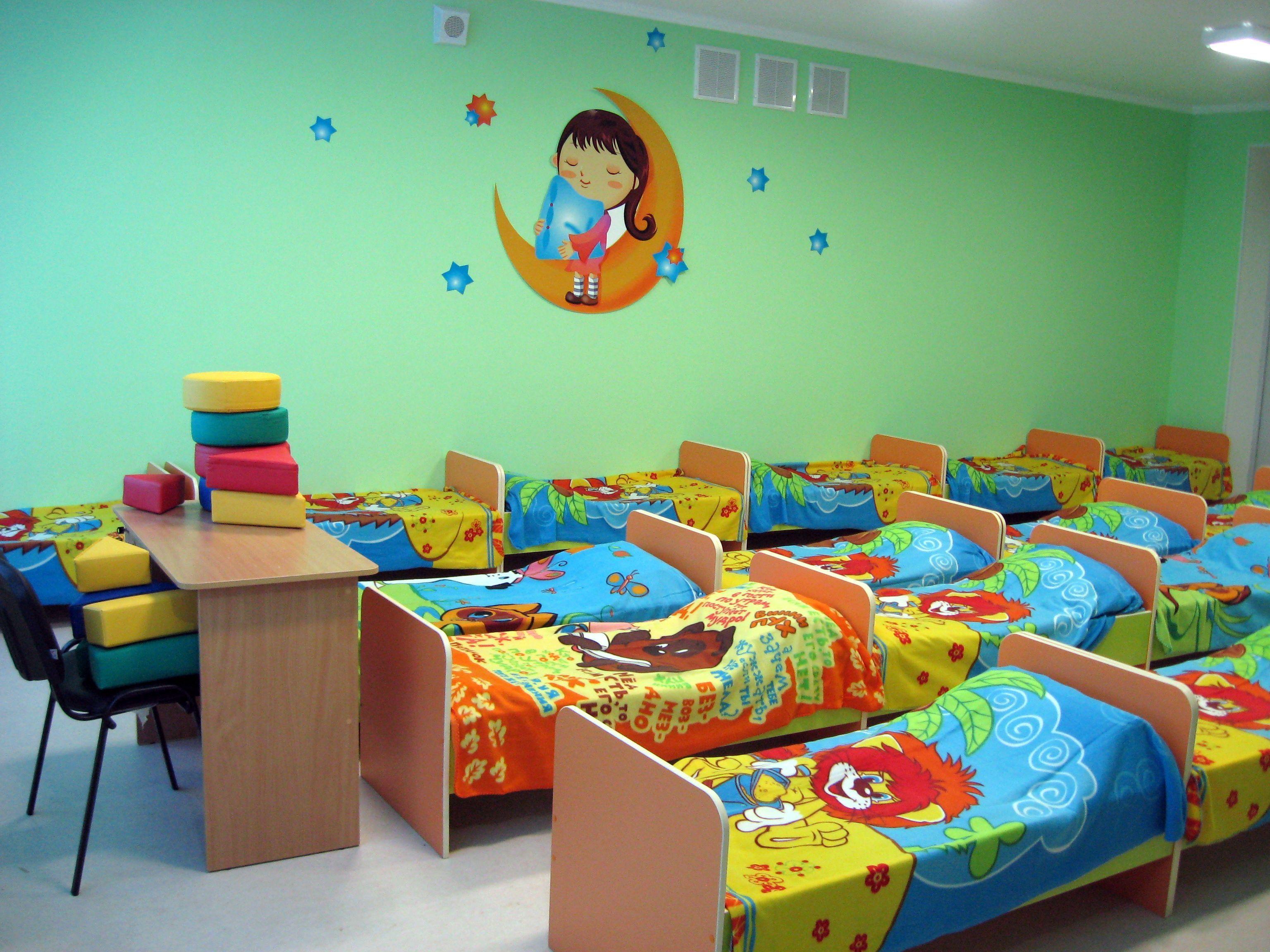 Сколько стоит открыть детский сад в Актобе - Kapital.kz