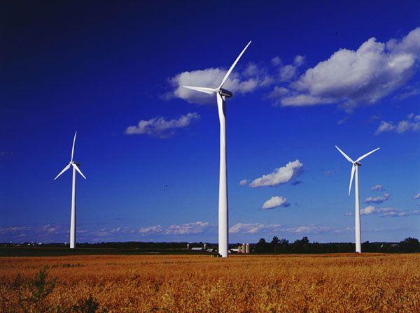 РК будет развивать возобновляемую энергетику - Kapital.kz