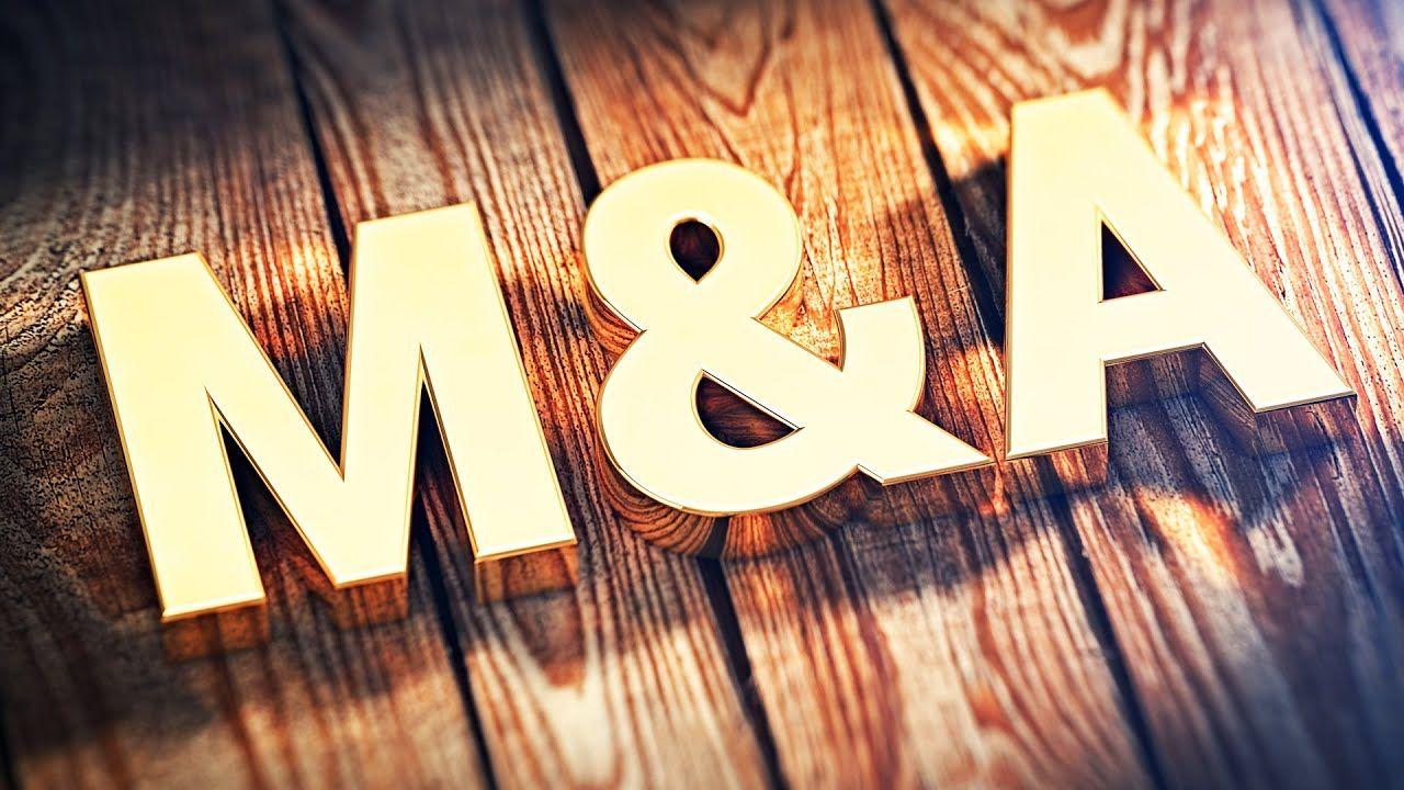 Объем мировых сделок M&A в феврале стал рекордным - Kapital.kz