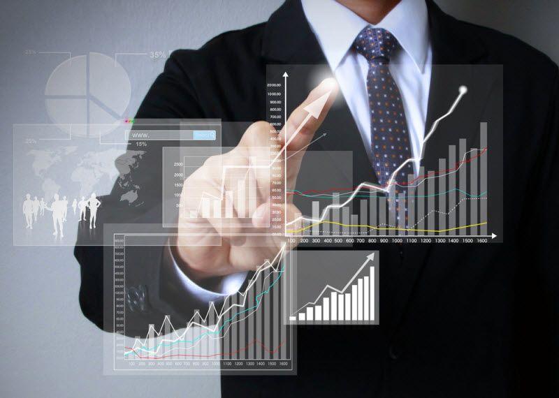 Международные банки развития активно поддерживают проекты вСНГ- Kapital.kz