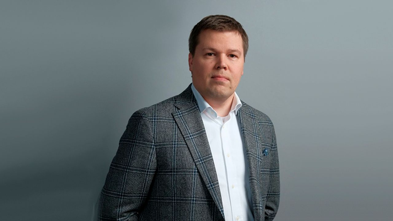 Дмитрий Топоров: Бизнесу придется жить в условиях невозврата к ...