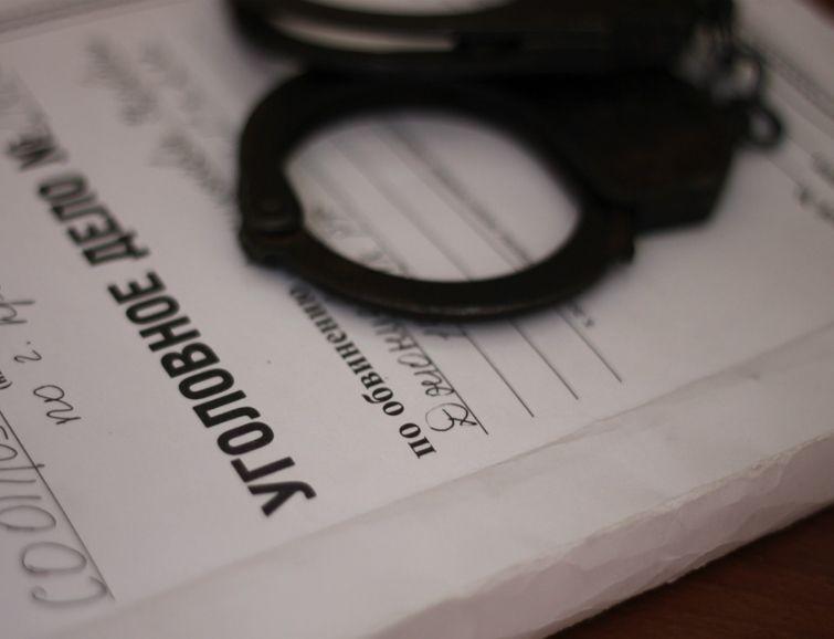 При получении взятки задержан подполковник полиции- Kapital.kz