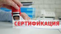 Бизнес 83973 - Kapital.kz