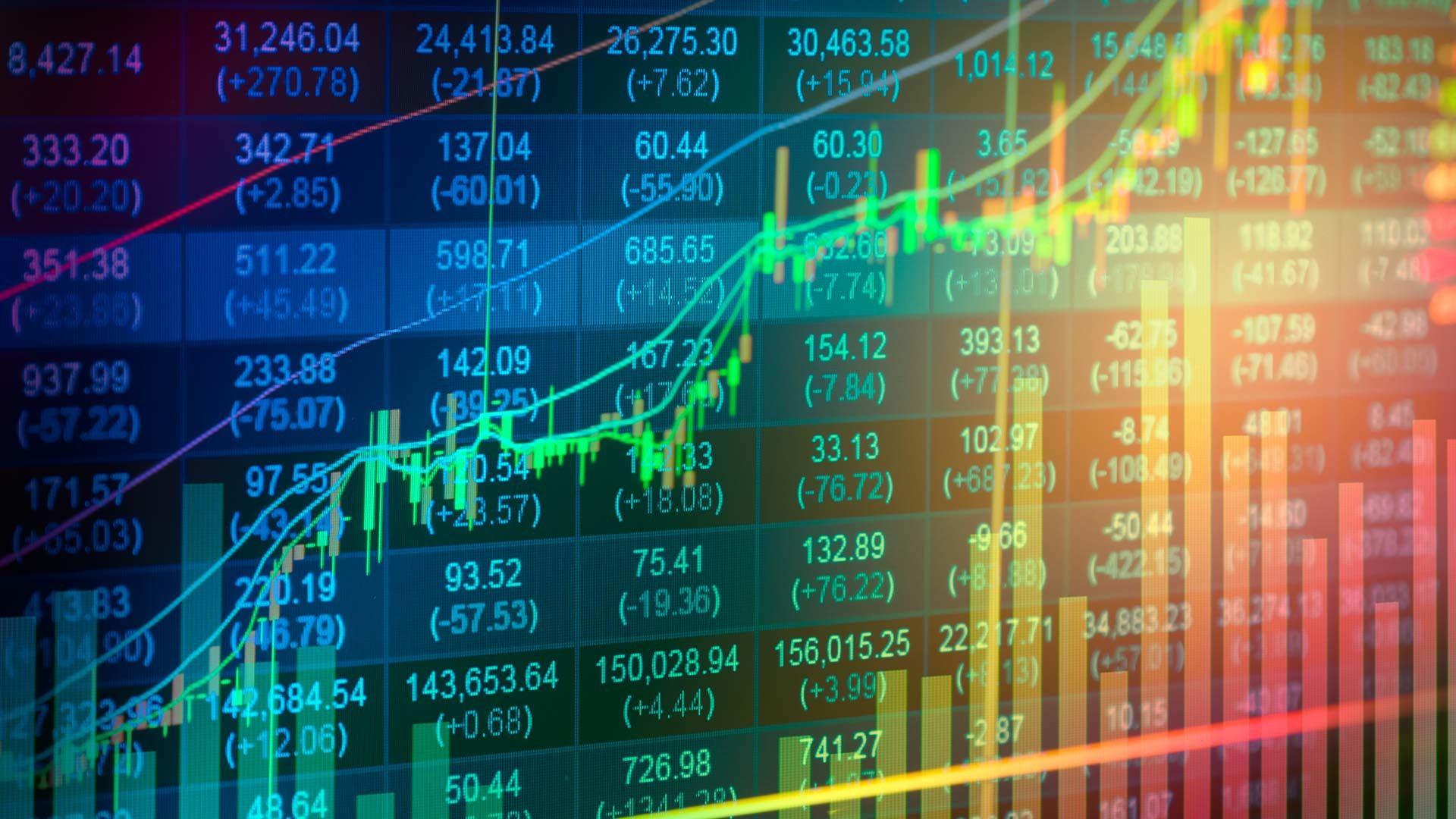 Цены на металлы, нефть и курс тенге на 2 сентября- Kapital.kz