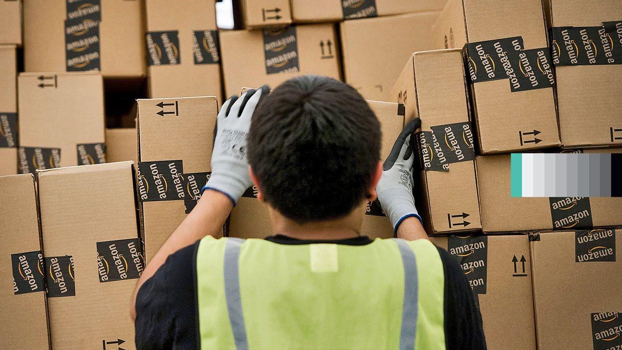 Amazon инвестирует в бизнес в Индии еще $3 млрд - Kapital.kz