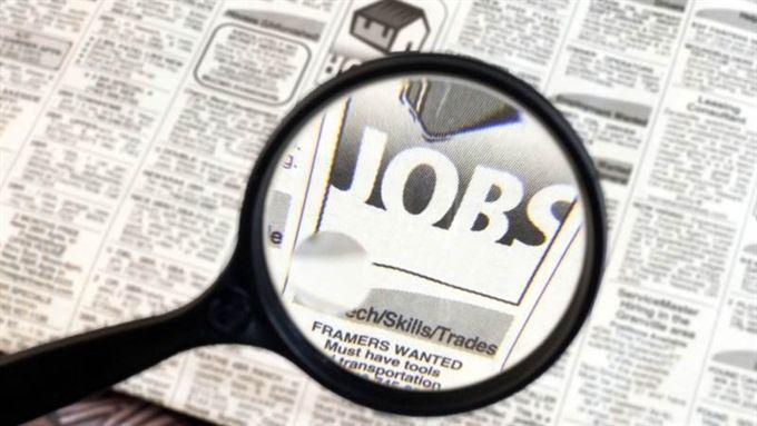 Количество вакансий в РК увеличивается на 30-40%- Kapital.kz