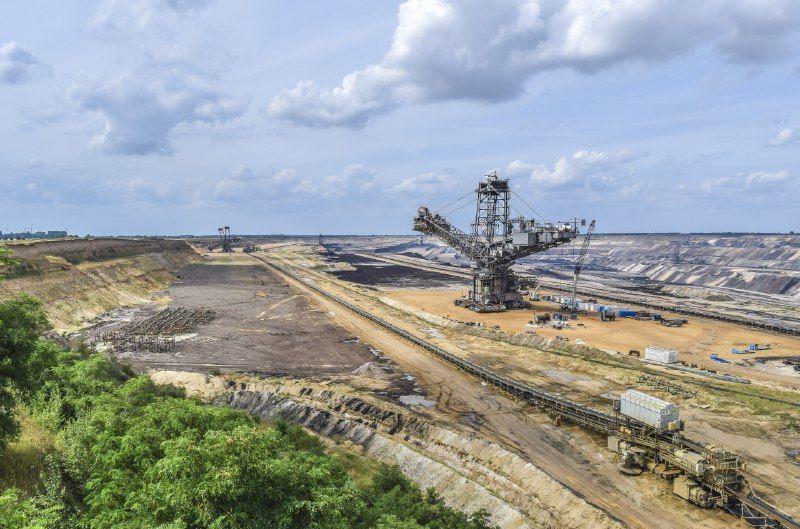 В угольной промышленности реализуют новые проекты - Kapital.kz
