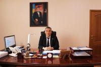 Назначения 95217 - Kapital.kz