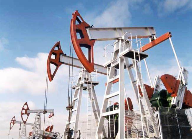 Казахстан сократит добычу нефти- Kapital.kz