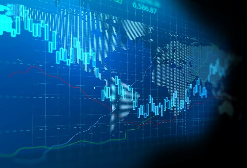 Цены на нефть, металлы и курс тенге на 8 апреля- Kapital.kz