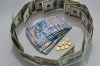 Финансы 67141 - Kapital.kz
