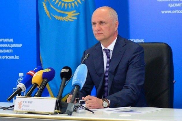 В Казахстане предложили создать госбанк проектов строительства- Kapital.kz