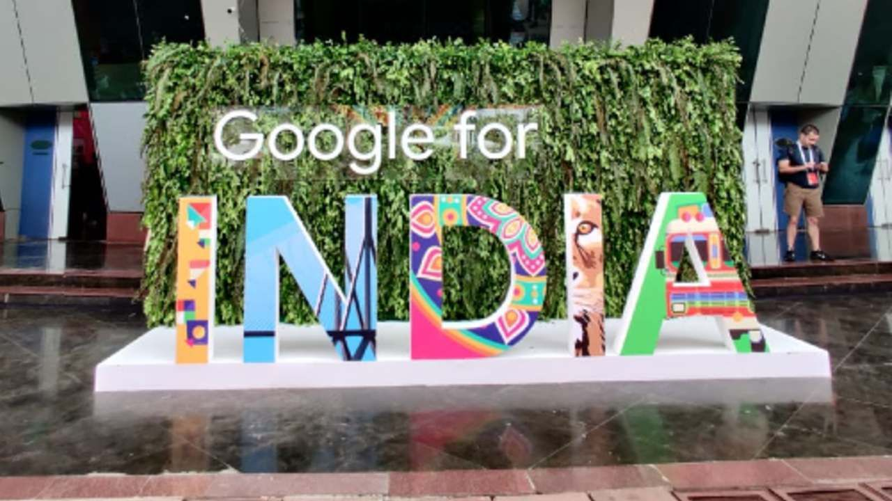 Google выделит $10 млрд на развитие цифровых технологий в Индии- Kapital.kz