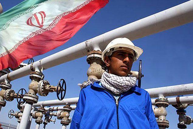 Иран отказался продавать нефть за доллары- Kapital.kz