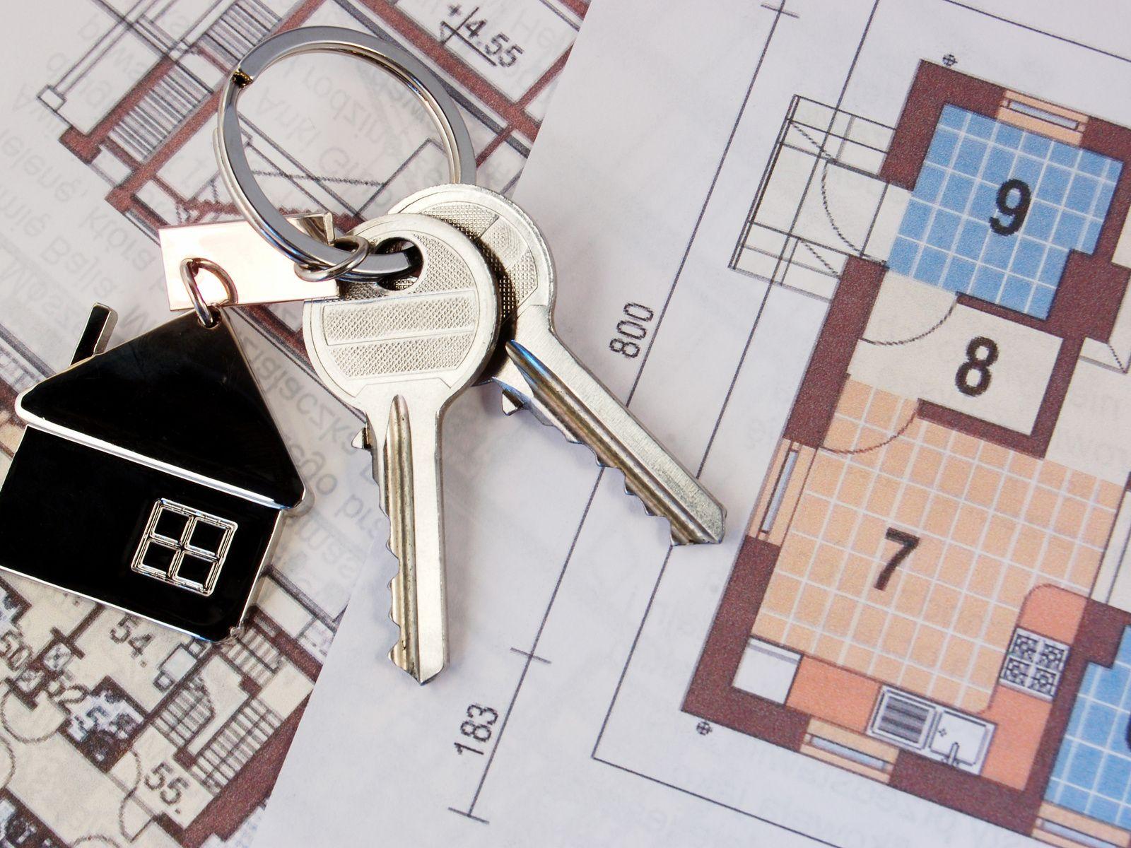 Ипотека под 10% ибез комиссий: возможноли это?- Kapital.kz