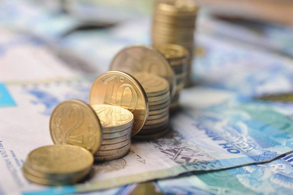 Срок выплаты возмещения вкладчикам сократят - Kapital.kz