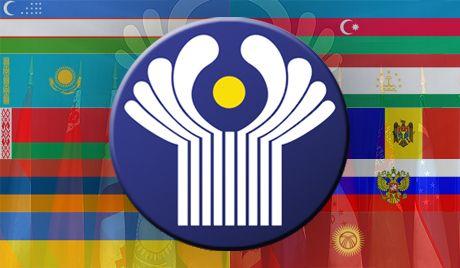 Россияне считают Беларусь иКазахстан самыми успешными странами СНГ- Kapital.kz
