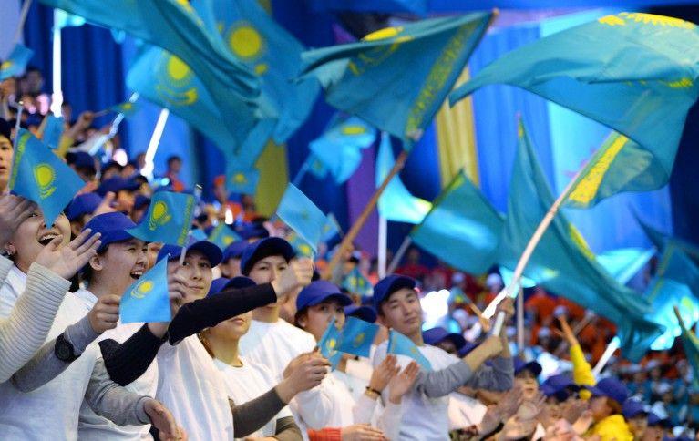 Актюбинской молодежи предложили гранты нареализацию социальных проектов- Kapital.kz