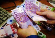 Финансы 11864 - Kapital.kz