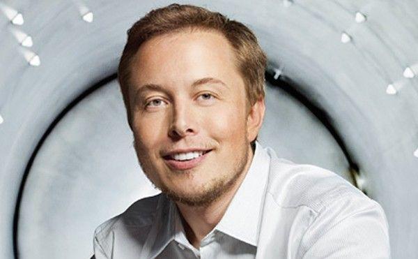 Илон Маск намерен обеспечить всех «солнечными крышами» - Kapital.kz