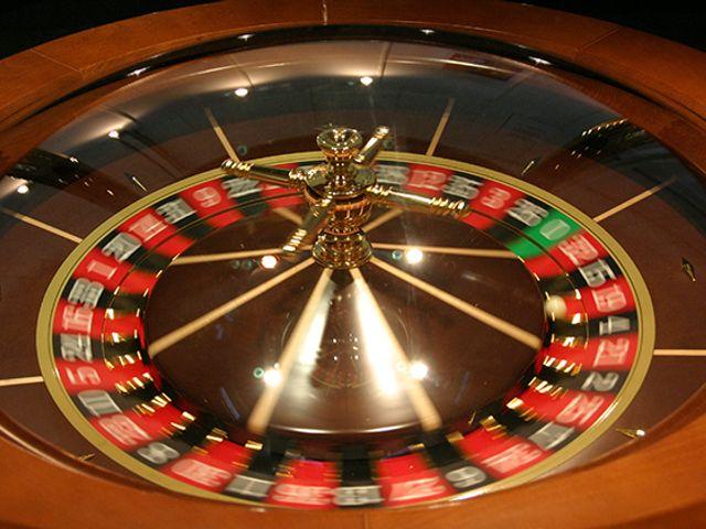 Казино в каких городах казахстана адмирал гомель казино