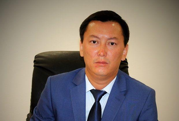 Акылбек Уразгулов стал уполномоченным поэтике вМиннацэкономики- Kapital.kz