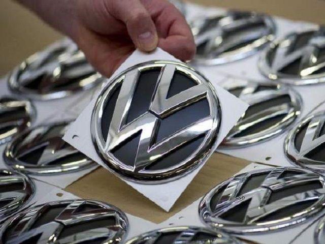 Сервисная кампания VW затронет 2,6 млн. авто- Kapital.kz