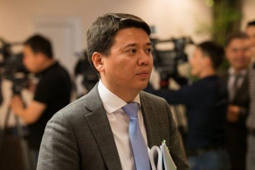 Марат Бекетаев: Любые нарушения карантинного режима будут рассматриваться в суде- Kapital.kz