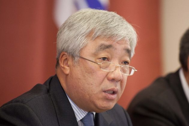 Безвизовый режим для стран ОЭСР могут ввести с начала нового года- Kapital.kz