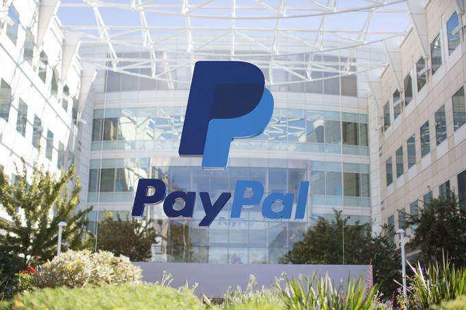 PayPal признал потерю $228 млн- Kapital.kz