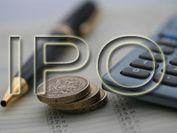 Финансы 8830 - Kapital.kz