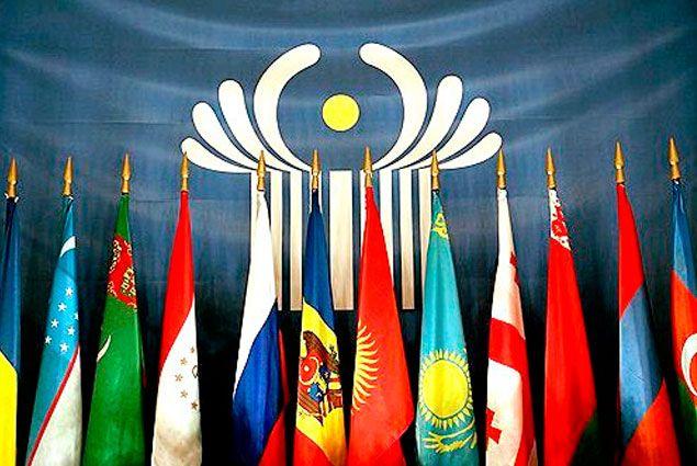 Страны СНГ обсудят военное сотрудничество- Kapital.kz