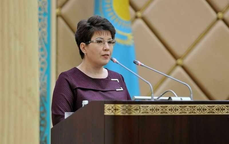 Счетный комитет выявил миллиардные нарушения- Kapital.kz