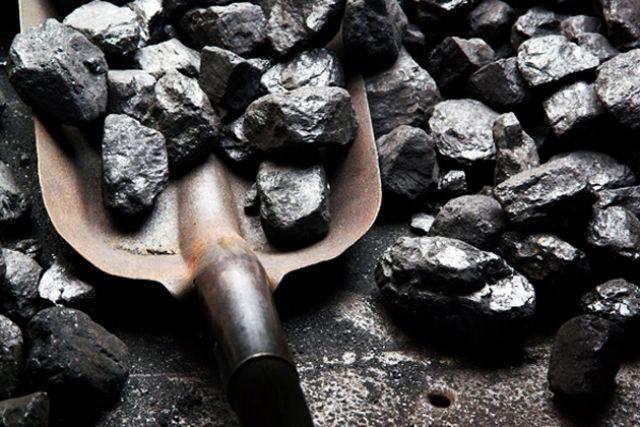 Каирбек Ускенбаев: Стоимость угля находится на постоянном контроле- Kapital.kz