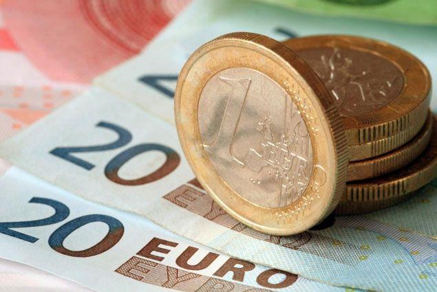 Еврозона нуждается в девальвации- Kapital.kz