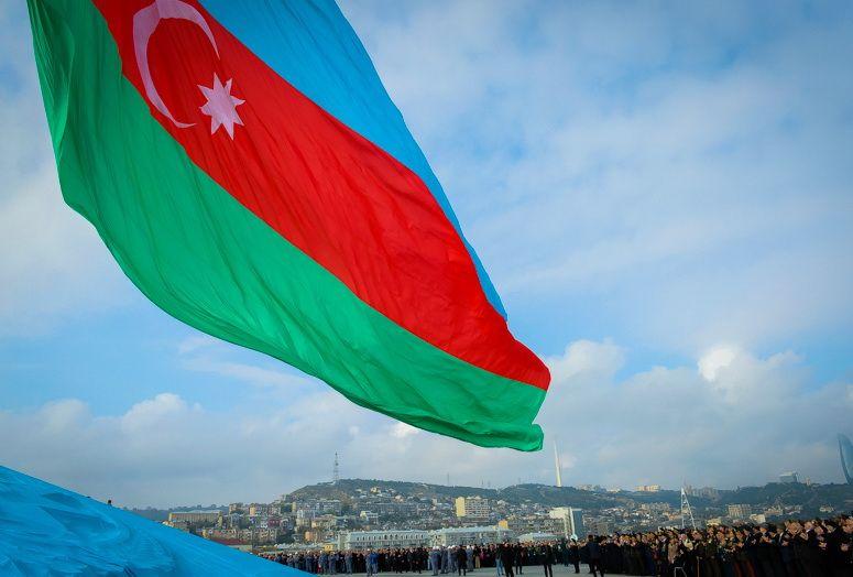 ВАзербайджане стартовали выборы президента- Kapital.kz